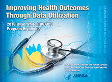 Improving Health Outcomes Through Data Utilization